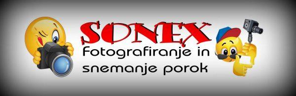 FOTOGRAFIRANJE IN SNEMANJE POROK - STANDARD - 488